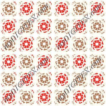 Floral v2 161225