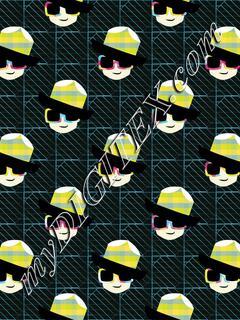 Cool Kid C2 170124
