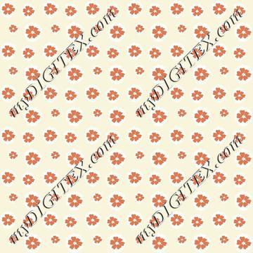 flower 161129