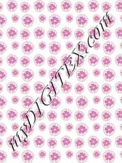 flower C2 161129
