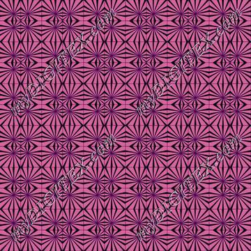 Geometric pattern 114 161128