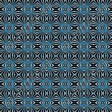 Geometric pattern 114 C2 161128