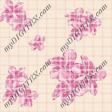 Geometric pattern 121 v2 161130
