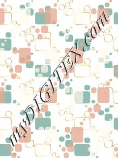Geometric pattern 123 161202
