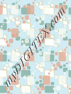 Geometric pattern 123 C2 161202
