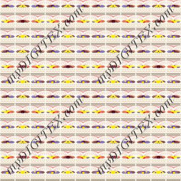 Geometric pattern 126 161202