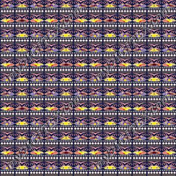 Geometric pattern 126 C2 161202