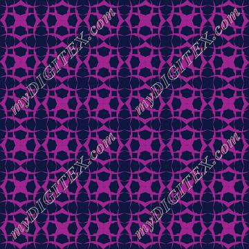 Geometric pattern 128 v2 161203