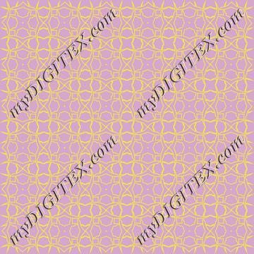 Geometric pattern 128 v2 C2 161203