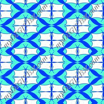 kale 79 Azul love