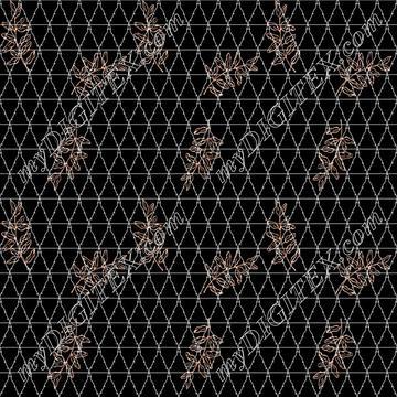 Art Pattern  161111