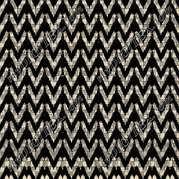 Art Pattern v2 C2 161111