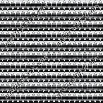 Art Pattern v3 161111