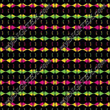 Art Pattern v4 C2 161111
