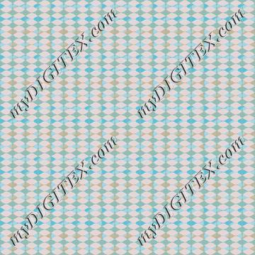 Art Pattern v4FT 161111