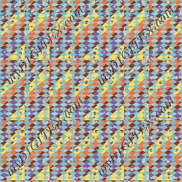 Art Pattern v4FT C2 161111