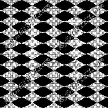 Art Pattern v5 161111