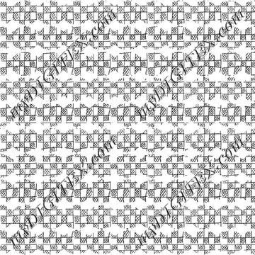 Art Pattern v5 C2 161111