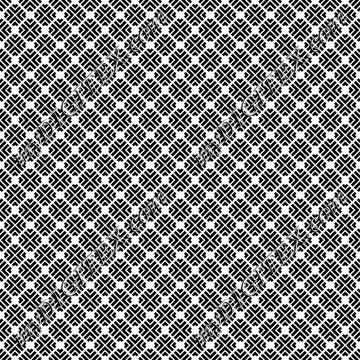 Geometric pattern 99 v4 C2 161102