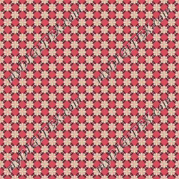 Geometric pattern 99 v5 161102