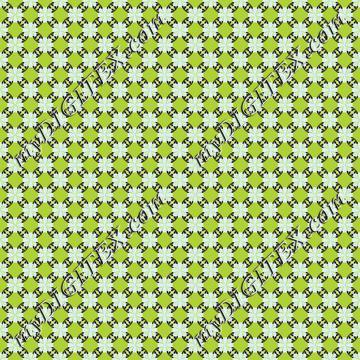 Geometric pattern 99 v5 C2 161102