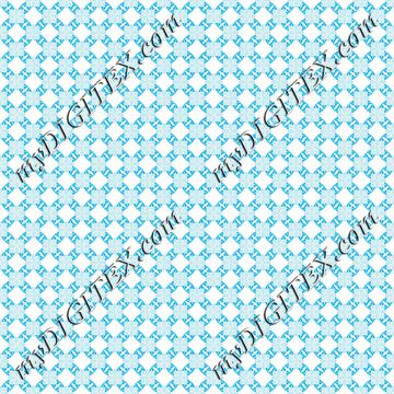 Geometric pattern 99 v5 C3 161102