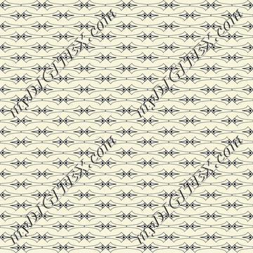 Geometric pattern 101 161104