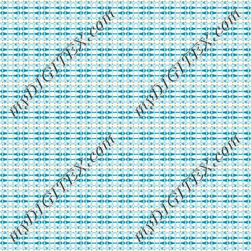 Geometric pattern 101 v4 C2 161104