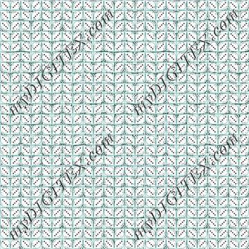Geometric pattern 106 v2 C2 161108