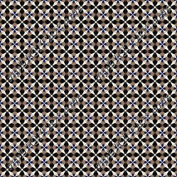 Geometric pattern 107 161114