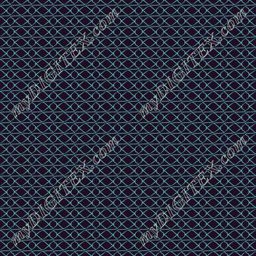 Geometric pattern 107 v3 161114