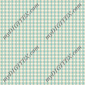 Geometric pattern 107 v4 161114