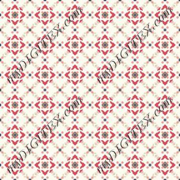 Geometric pattern 109.2 161116