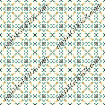 Geometric pattern 109.2 C2 161116