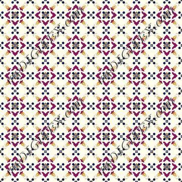 Geometric pattern 109.2 C3 161116