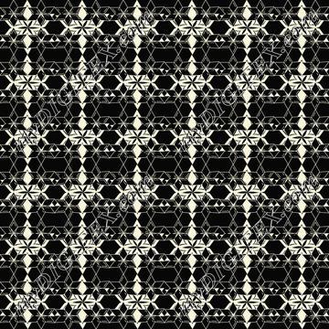 Geometric pattern 111 161116