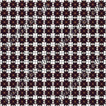 Geometric pattern 111 v5 C2 161116