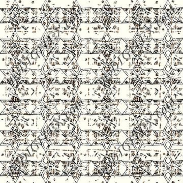 Geometric pattern 111.2 C2 161116