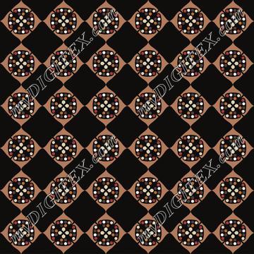 Geometric pattern 112 161123