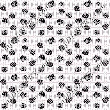 Geometric pattern 113 C2 161124