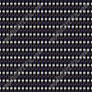 Geometric pattern 113 v2 161124