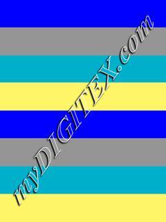 beach stripe