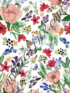 watercolor_tossed_floral