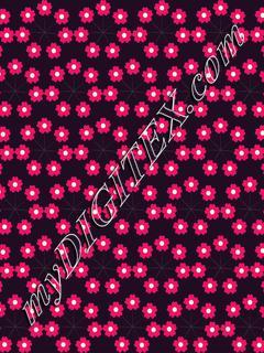 Floral flower 05 161008