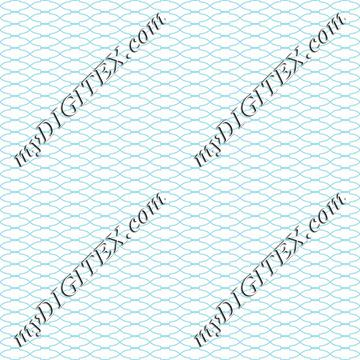 Geometric pattern 85 C2 161010