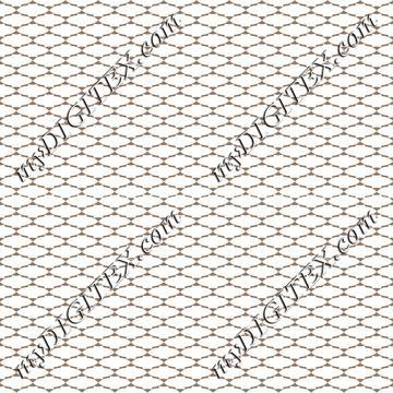 Geometric pattern 85 v2 161010