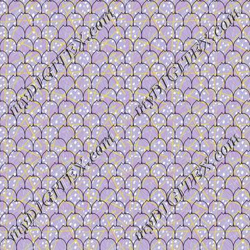 Geometric pattern 78 C2 161007