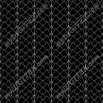 Geometric pattern 79 C2 161008
