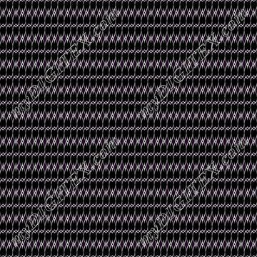 Geometric pattern 80 v2 C2 161008