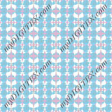 Geometric pattern 80 v3 C2 161008